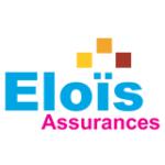 Logo Elois Assurances