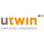 Logo Ultwin