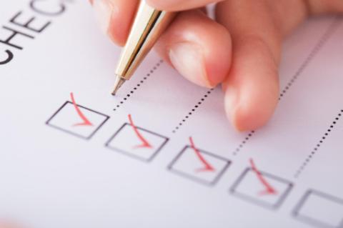 Quelles sont les différentes garanties que couvre l'assurance de prêt immobilier ?
