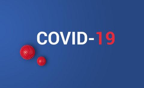 [17/03/20] Épidémie Coronavirus :  Tactic Assurance vous accompagne et reste en contact en cette période de confinement